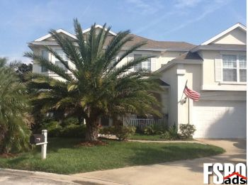 South Ponte Vedra Beach, FL 32082 Home For Sale By Owner