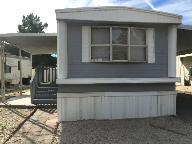 las vegas mobile home for sale homes for sale in las vegas nevada 89110