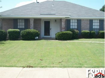Montgomery, AL 36116 Home For Sale By Owner