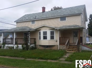 port allegany single personals 3475 route 155, port allegany, pa, complete property listing details pa 16743 is a 4 bedroom, 2 bath single family home offered for sale at $399,000.