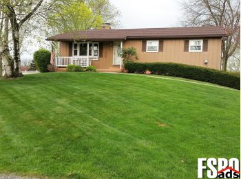 Butler, PA Home for Sale