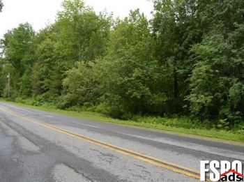 Land for Sale by Owner in Belfast, Maine, 04915
