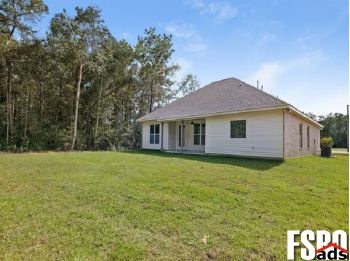 Single Family Home for Sale in Pearl River, LA 70452