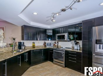 Condo for Sale by Owner in Jensen Beach, Florida, 34957