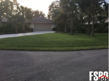 Single Family Home for Sale in New Smyrna Beach, FL 32168