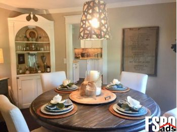 Home for Sale by Owner in Vero Beach, Florida, 32960