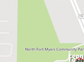Land for Sale by Owner in North Fort Myers, Florida, 33903