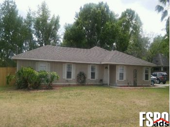 House for Sale in Ocala, FL, 34472