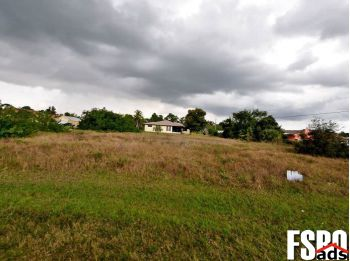 Port St. Lucie, FL 34983 Land For Sale By Owner
