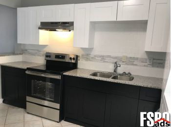 Rental Only for Sale in West Palm Beach, FL 33407