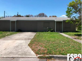 Duplex/Triplex for Sale in West Palm Beach, FL 33407