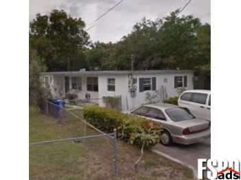 Duplex/Triplex for Sale in Fort Lauderdale, FL 33311