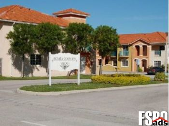Single Family Home for Sale in Hialeah, FL 33015