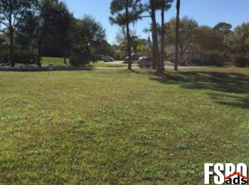 Acreage/Land for Sale in Port Charlotte, FL 33981
