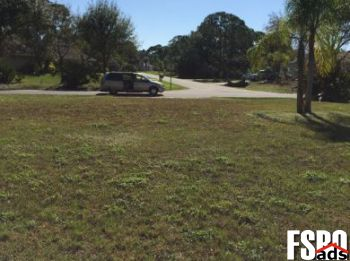 Acreage/Land for Sale in North Port, FL 34288