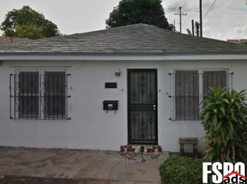 Single Family Home for Sale in West Palm Beach,fl, FL 33334