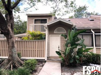 Single Family Home for Sale in North Lauderdale,fl, FL 33068