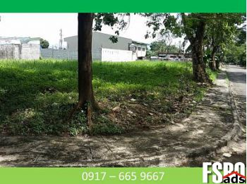 Single Family Home for Sale in Manila, Phils., OH 43002