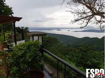 Multi-Family House for Sale in Tagaytay City, Phils., OH 43002