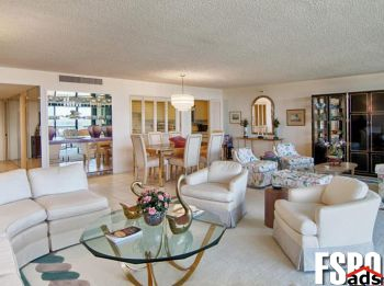 West Palm Beach, FL 33401 Condo For Sale By Owner