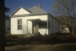 Single Family Home for Sale in Raton, NM 87740