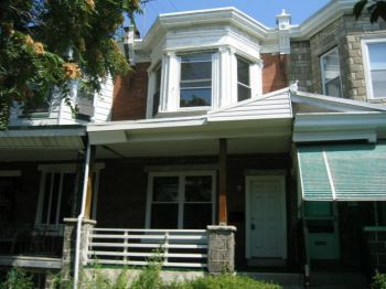 House for Sale by Owner in Philadelphia, Pennsylvania, 19131 - 18420 visits