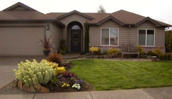 Single Family Home for Sale in Oregon City, OR 97045