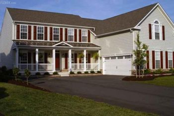 Single Family Home for Sale in Selbyville, DE 19975