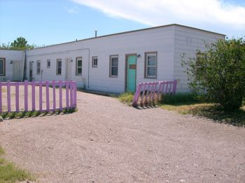 Single Family Home for Sale in Truth Or Consequences, NM 87901