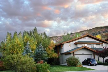 Townhome for Sale in Park City, UT 84098