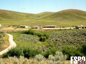 Farm/Ranch for Sale in Eagle, ID 83616