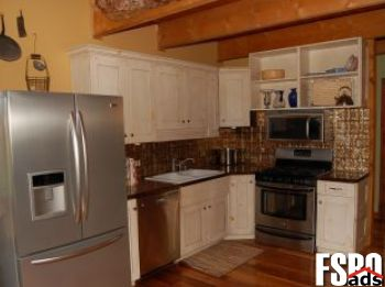 Vacation Home for Sale in Heber City, UT 84032