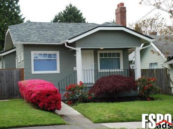 Single Family Home for Sale in Portland, OR 97211