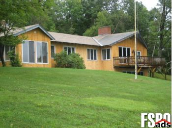 Farm/Ranch for Sale in Spofford, NH 03462