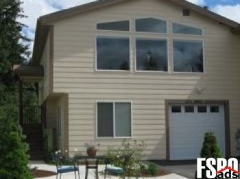 Single Family Home for Sale in Juneau, AK 99801