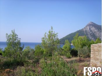 Single Family Home for Sale in Peljesac, CO 20000