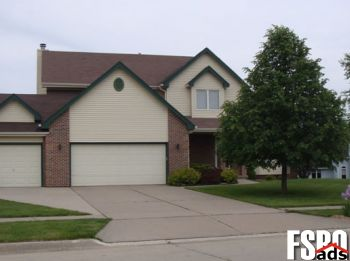 Single Family Home for Sale in Ankeny, IA 50023