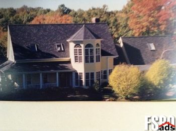 Single Family Home for Sale in Westbrook, CT 06498