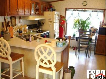 Mobile Home for Sale in Littleton, CO 80120