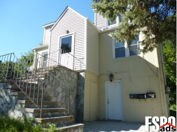 Multi-Family House for Sale in Waterbury, CT 06705