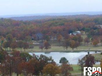 Acreage/Land for Sale in Horseshoe Bend, AR 72512