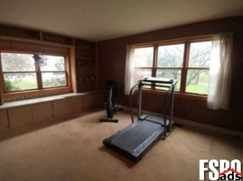 Single Family Home for Sale in Fredonia, NY 14063