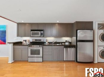Rental Only for Sale in San Francisco, CA 94107