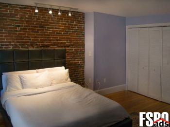 Rental Only for Sale in Boston, MA 02128