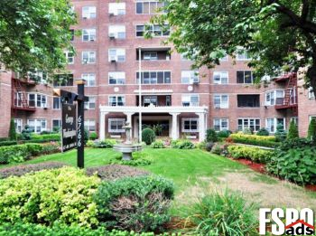 Single Family Home for Sale in New York, NY 11375