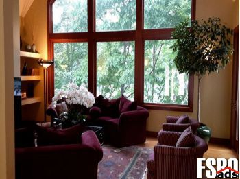 Single Family Home for Sale in Lake Lure, CA 28746