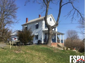 Single Family Home for Sale in Saugerties, NY 12477